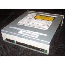 CDRW Sony CRX230EE IDE White (Хабаровск)