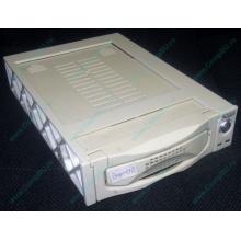 Mobile Rack IDE ViPower SuperRACK (white) internal (Хабаровск)