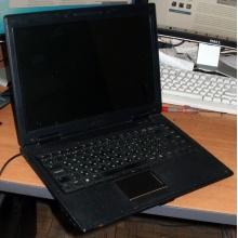 "Ноутбук Asus X80L (Intel Celeron 540 1.86Ghz) /512Mb DDR2 /120Gb /14"" TFT 1280x800) - Хабаровск"