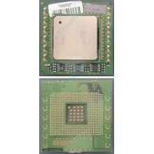 Процессор Intel Xeon 2800MHz socket 604 (Хабаровск)