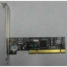 SATA RAID контроллер ST-Lab A-390 (2 port) PCI (Хабаровск)
