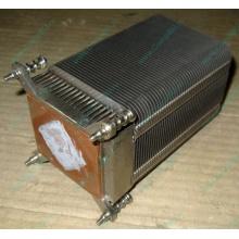 Радиатор HP p/n 433974-001 для ML310 G4 (с тепловыми трубками) 434596-001 SPS-HTSNK (Хабаровск)