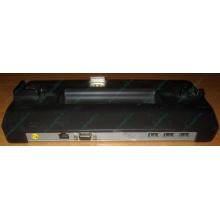 Докстанция Sony VGP-PRTX1 (для Sony VAIO TX) купить Б/У в Хабаровске, Sony VGPPRTX1 цена БУ (Хабаровск).