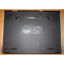 Докстанция Dell PR09S FJ282 купить Б/У в Хабаровске, порт-репликатор Dell PR09S FJ282 цена БУ (Хабаровск).