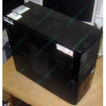 Компьютер Kraftway Credo КС36 (Intel Core 2 Duo E7500 (2x2.93GHz) s.775 /2048Mb /320Gb /ATX 400W /Windows 7 PROFESSIONAL) - Хабаровск