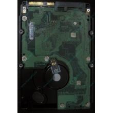 HP 454228-001 146Gb 15k SAS HDD (Хабаровск)