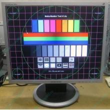 """Монитор с дефектом 19"""" TFT Samsung SyncMaster 940bf (Хабаровск)"""