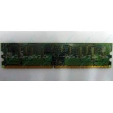 Память 512Mb DDR2 Lenovo 30R5121 73P4971 pc4200 (Хабаровск)