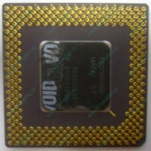Процессор Intel Pentium 133 SY022 A80502-133 (Хабаровск)