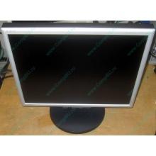 "Монитор 17"" ЖК Nec MultiSync LCD1770NX (Хабаровск)"