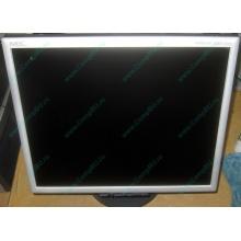 "Монитор 17"" TFT Nec MultiSync LCD 1770NX (Хабаровск)"
