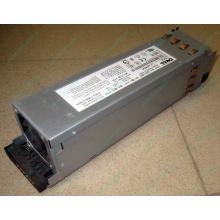 Блок питания Dell 7000814-Y000 700W (Хабаровск)