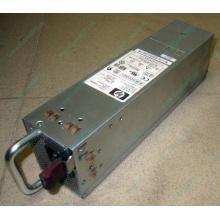 Блок питания HP 194989-002 ESP113 PS-3381-1C1 (Хабаровск)