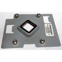 Металлическая подложка под MB HP 460233-001 (460421-001) для кулера CPU от HP ML310G5  (Хабаровск)