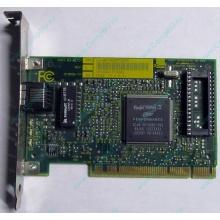 Сетевая карта 3COM 3C905B-TX PCI Parallel Tasking II ASSY 03-0172-100 Rev A (Хабаровск)