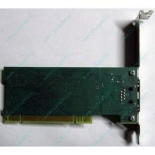 Сетевая карта 3COM 3C905CX-TX-M PCI (Хабаровск)