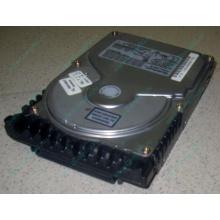 Жесткий диск 18.4Gb Quantum Atlas 10K III U160 SCSI (Хабаровск)