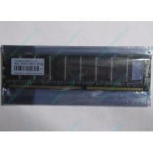 1G DDR266 Transcend 2.5-3-3 (Хабаровск)