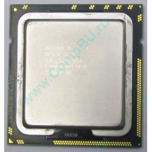 Процессор Intel Core i7-920 SLBEJ stepping D0 s.1366 (Хабаровск)