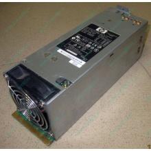 Блок питания HP 264166-001 ESP127 PS-5501-1C 500W (Хабаровск)
