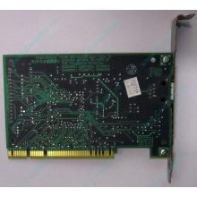 Сетевая карта 3COM 3C905B-TX PCI Parallel Tasking II ASSY 03-0172-110 Rev E (Хабаровск)
