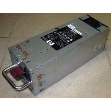 Блок питания HP 345875-001 HSTNS-PL01 PS-3701-1 725W (Хабаровск)