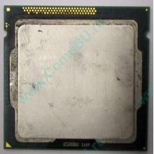 Процессор Intel Celeron G550 (2x2.6GHz /L3 2Mb) SR061 s.1155 (Хабаровск)