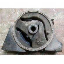 Задняя подушка-опора двигателя Nissan Almera Classic (Хабаровск)