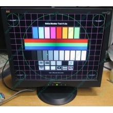"""Монитор 19"""" ViewSonic VA903b (1280x1024) есть битые пиксели (Хабаровск)"""