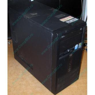 Компьютер HP Compaq dx2300 MT (Intel Pentium-D 925 (2x3.0GHz) /2Gb /160Gb /ATX 250W) - Хабаровск