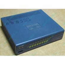 Межсетевой экран Cisco ASA 5505 НЕТ БЛОКА ПИТАНИЯ! (Хабаровск)