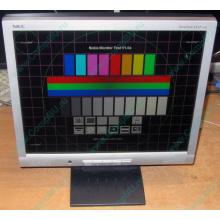 "Монитор 17"" TFT Nec AccuSync LCD72VM (Хабаровск)"