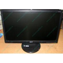 "Монитор 18.5"" TFT Acer V193HQ D (Хабаровск)"