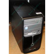 Системный блок Б/У Intel Core i3-2120 (2x3.3GHz HT) /4Gb DDR3 /160Gb /ATX 350W (Хабаровск).