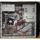 Intel Core i3-2120 /Intel CF-G6-MX /4Gb DDR3 /160Gb Maxtor STM160815AS /ATX 350W Power MAn IP-P350AJ2-0 (Хабаровск)
