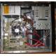 Компьютер Intel Core i3-2120 /Pegatron IPMSB /4Gb DDR3 /320Gb /ATX 300W (Хабаровск)