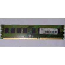 HP 500210-071 4Gb DDR3 ECC memory (Хабаровск)