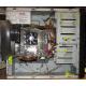 AMD Phenom X3 8600 /Asus M3A78-CM /4x1Gb DDR2 /250Gb /1Gb GeForce GTS250 /ATX 430W Thermaltake (Хабаровск)