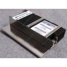 Радиатор HP 607119-001 602500-001 для DL165 G7 (Хабаровск)