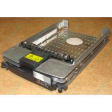 Салазки 349471-001 для HDD для серверов HP (Хабаровск)