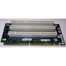 Переходник ADRPCIXRIS Riser card для Intel SR2400 PCI-X/3xPCI-X C53350-401 (Хабаровск)