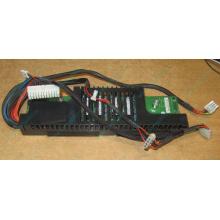 HP 337269-001 / 012251-001 / 347886-001 корзина для блоков питания HP ML370 G4 (Хабаровск)