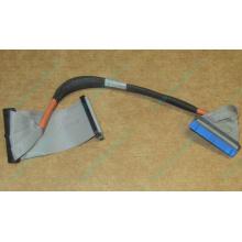 IDE-кабель HP 108950-041 для HP ML370 G3 G4 (Хабаровск)