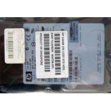 Жесткий диск 146.8Gb ATLAS 10K HP 356910-008 404708-001 BD146BA4B5 10000 rpm Wide Ultra320 SCSI купить в Хабаровске, цена (Хабаровск)
