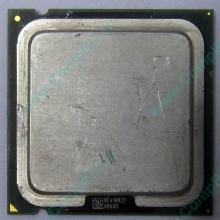 Процессор Intel Celeron D 341 (2.93GHz /256kb /533MHz) SL8HB s.775 (Хабаровск)