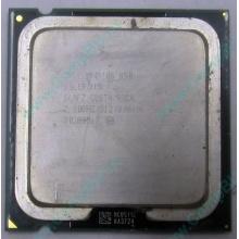 Процессор Intel Celeron 450 (2.2GHz /512kb /800MHz) s.775 (Хабаровск)