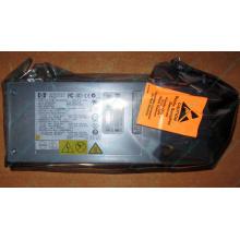 HP 403781-001 379123-001 399771-001 380622-001 HSTNS-PD05 DPS-800GB A (Хабаровск)