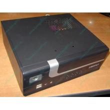 Б/У тонкий клиент Depo Sky 253N (Intel Atom D2550 (2x1.86GHz HT) /2Gb DDR3 /8Gb SSD /miniITX) - Хабаровск