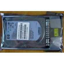 HDD 146.8Gb HP 360205-022 404708-001 404670-002 3R-A6404-AA 8D1468A4C5 ST3146707LC 10000 rpm Ultra320 Wide SCSI купить в Хабаровске, цена (Хабаровск)