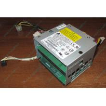 Корзина Intel C41626-008 AC-025A Rev.03 700W для Intel SR2400 (Хабаровск)